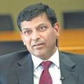Raghuram Rajan Advice to Indian Government