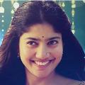Sai Pallavi plays village girl role again