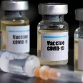Corona vaccination for elderly people from next month