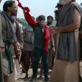 Megastar Chiranjeevi Acharya release date announced