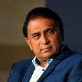 Sunil Gavaskar clarifies his comments about Anushka