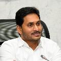 AP govt releases funds for Kapu Nestam