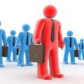 66 percent of campus graduates do not have job offers says Naukri