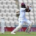 West Indies beats England in fist Bio test series