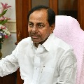 We are going to win in Dubbaka says KCR
