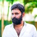 Pawan Kalyan is a Bodi Lingam says Kodali Nani
