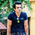 Sonu Sood opines on the importance of the news papers