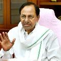 Independence day celebrations in Telangana will be held pragathi Bhavan