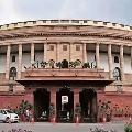 Parliament adjourned sine die