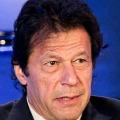 Take corona virus seriously says Pakistan Supreme Court to govt