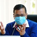 Rs 2000 fine for not wearing mask in Delhi