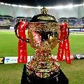 Delhi Capitals won the crucial toss in IPL final match against Mumbai Indians