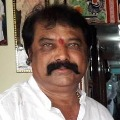 If you prove allegations I will quit politics challenges AP minister Jayaram