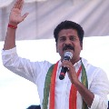 Revanth Reddy writes to Rajnath Singh to reopen roads in Cantonment area