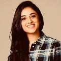 Priyanka Arul Mohan opposite Sharwanand again