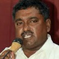 Note for Vote Deal infront of Chandrababu Told Mattaiah in ED Enquiry