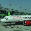 Hong Kong bans Air India planes for third time