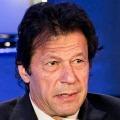 No use with lockdown says Imran Khan