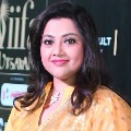 PPE Kits are very uncomfortable says Actress Meena