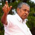 LDF Victory is Befitting Reply to BJP Says Pinarai Vijayan