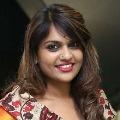 I never deceived any one says anchor Kathi Karthika
