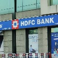 HDFC Services Affected after Data Servers Fault