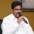 Devineni Uma asks CM Jagan over housing lands