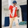 Media speculations that POWER STAR is PAWAN KALYANs story is incorrect
