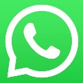 Whatsapp introduced new feature to save contacts using a qr code