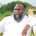 Congress MLA Jaggareddy questions TRS government over Dharanai app