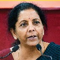 We will pay 44000 cr to states says Nirmala Sitharaman