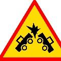 3 dead in a road accident in Suryapet today