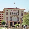 Rajasthan High Court breaks congress strategy