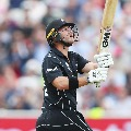 Newzealand all rounder corey andersong retires from international cricket