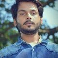 TV actor Akshat Utkarsh found dead in his flat in Mumbai