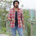 Kalyan Dev new movie Super Machi final schedule started