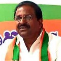 Why govt has not giving permission to got to Rama Theertham asks Somu Veerraju