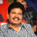 Non bailable warrant issued on director Shankar