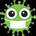 asymptomatic persons also spread coronavirus