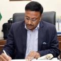 Rajiv Kumar took charge as CEC