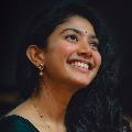 Song shoot on Sai Pallavi and Naga Chaitanya