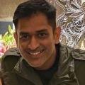 Sakshi singh Deleted tweet on Dhoni Retirement goes Viral