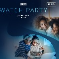 Amazon India bring Watch Party to Prime Video