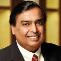 Will never enter into corporate agriculture says Reliance