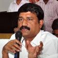 Ganta Srinivasarao slams AP Government on electricity bills hike