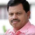 IUML MLA Kamaruddin arrested in Kerala over Rs 15 crore gold scam