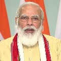 PM Modi Likely To Celebrate Diwali With Soldiers Tomorrow