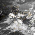 Heavy to heavy rain alert for Telangana for three days