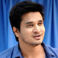 Young hero turns director