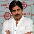 Pawan Kalyan greets Modi